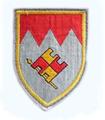 PzBrig 36 (V1).png