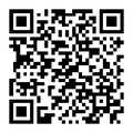 QR Launchpad mkdcppw-packages src+ Linux-bin.png