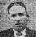 QUINET Cyprien l'Humanité du 4 mai 1936.jpg
