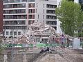 Quai d'Austerlitz (Paris 2014) 01.jpg