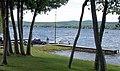 Quai de la brasserie du lac brompton - panoramio.jpg
