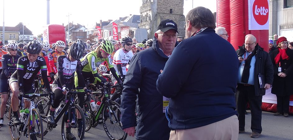 Quaregnon - Le Samyn, 4 mars 2015, départ (C08).JPG