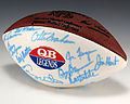 Quarterback Legends Football (2006.59.97).jpg