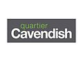Quartier Cavendish Logo Rectangle.jpg