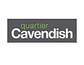 Quartier Cavendish Logo Rectangle.jpg