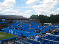 Queen's Club Centre and Court 1.jpg