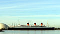 Queen Mary Pic B Photo D Ramey Logan.jpg