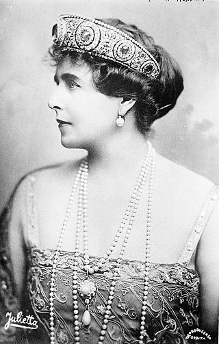 Queen Mary of Romania.jpg