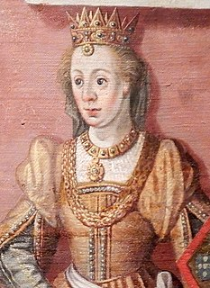 Philippa of England 15th-century English princess and queen of Norway, Sweden and Denmark