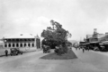 Queensland State Archives 122 Abbott Street Cairns October 1927.png
