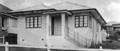 Queensland State Archives 1453 Queensland Housing Commission house at Moorooka August 1949.png