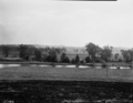 Queensland State Archives 1874 Views of Beaudesert and Innisplain districts c1955.png