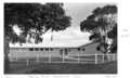 Queensland State Archives 6586 Darling Point Opportunity School Brisbane July 1959.png