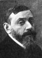 Quinito Valverde.png