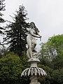 Quinta do Monte, Funchal, Madeira - IMG 6489.jpg