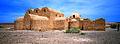 Qusayr 'Amra panorama.jpg
