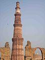 Qutub Minar 18.jpg