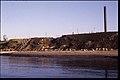 Råå vallar - KMB - 16001000064670.jpg