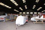 Réserves musée de l'Air Dugny - 22.jpg