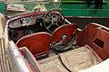 Rétromobile 2011 - Squire - 1935 - 005.jpg