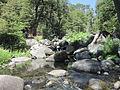 Río Claro, Maule.JPG