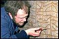Rökstenen - KMB - 16000300014252.jpg