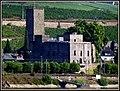 Rüdesheim – Die Brömserburg wird auch Niederburg genannt - panoramio.jpg