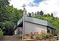 Rüssingen kath Kirche.jpg