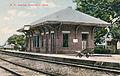 R. R. Station, Sandwich, Mass.jpg