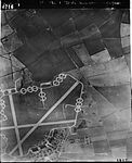 RAF Cottesmore - 17 January 1947 4216.jpg