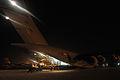 RAF Delivers Aid to Flood Hit Pakistan MOD 45151693.jpg
