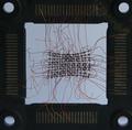 RAM 160 Bit Ferritkern.png
