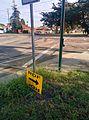 RDF sign.jpg