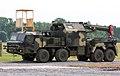REM-KS on BAZ-6910 chassis (3).jpg