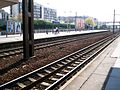 RER C - Gare SQY 2.JPG