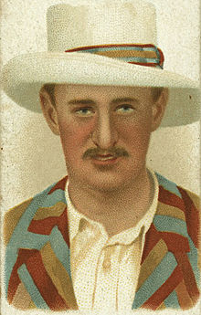 RE Foster Cigarette Card.jpg
