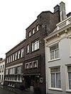 foto van Amsterdamsche Bank