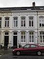 RM525803 Bergen op Zoom - Stationsstraat 34.jpg