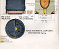 RML 10 inch Common Studless Shell Mk I with Automatic Gas-Check 1of2.jpg
