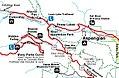 RMNP-Map-HorseshoePark750.jpg