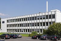 RMR-Verwaltungsgebäude Köln-Godorf.jpg
