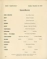 RMS Aquitania Lunch menu December 12 1948.jpg