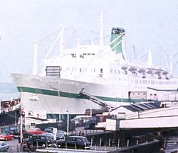 RMS Empress of Canada (1961) (cropped).jpg