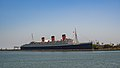 RMS Queen Mary (29409386016).jpg