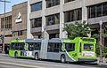 RTC Metrobus, Quebec City (14786209214).jpg