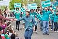 RT Rybak for Minneapolis Mayor - Minneapolis May Day Parade (4572698891).jpg
