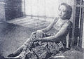 R Umami in Rahasia Sukudomas Dunia Film 1 Sep 1954 p5.jpg