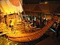 Ra II, Kon Tiki Museum - IMG 9216.jpg
