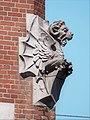 Raadhuisstraat 21, Amsterdam foto 5.JPG