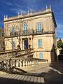 Rabat walk Malta 2017 25.jpg